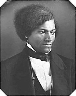 the life and influence of fredrick douglass Report abuse home nonfiction academic the life, literature, and abolitionist influence of frederick douglass the life, literature, and abolitionist influence of frederick douglass.